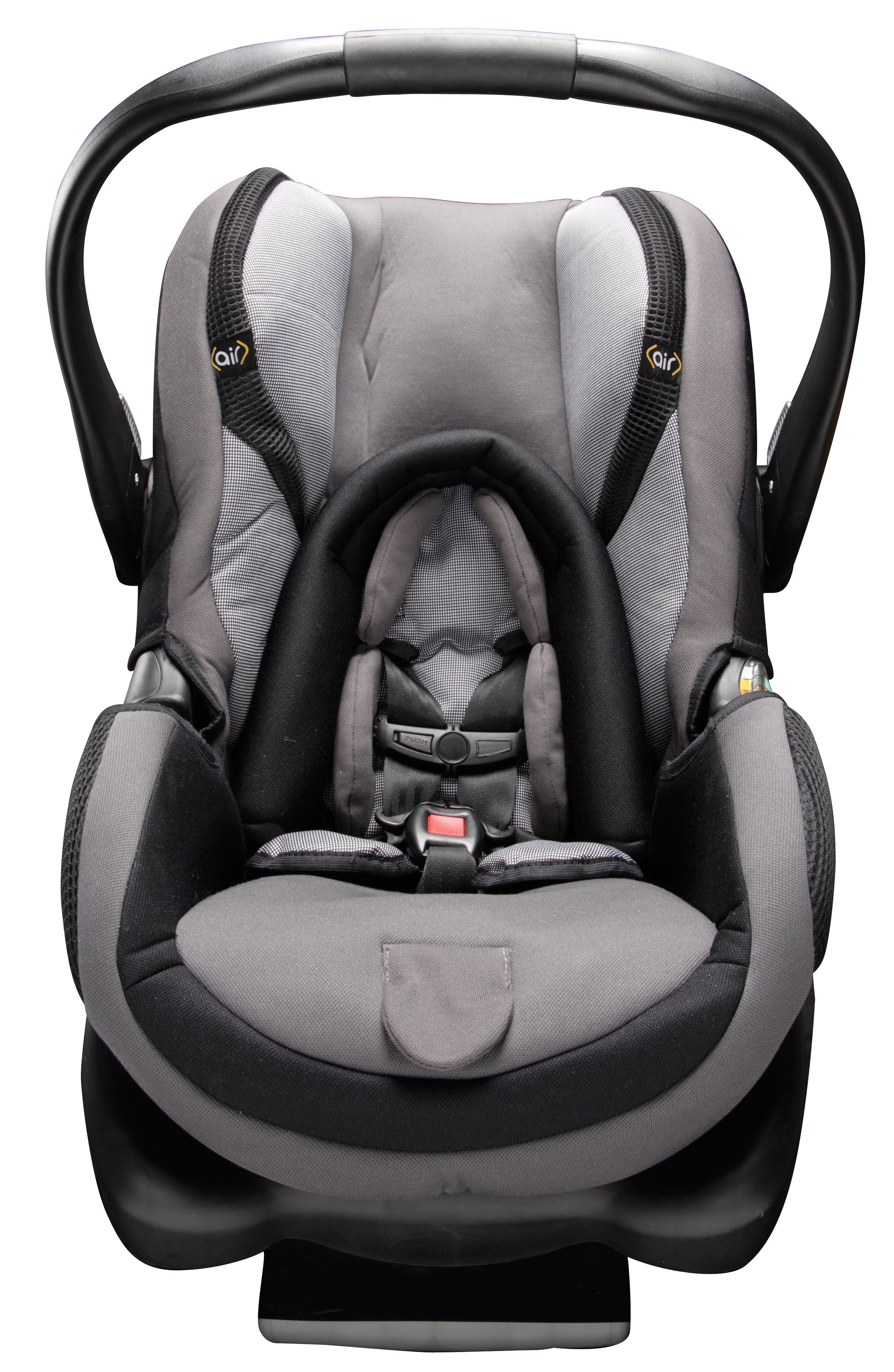 choose a baby car seat - reviewsletter.net - All You Wanna Know