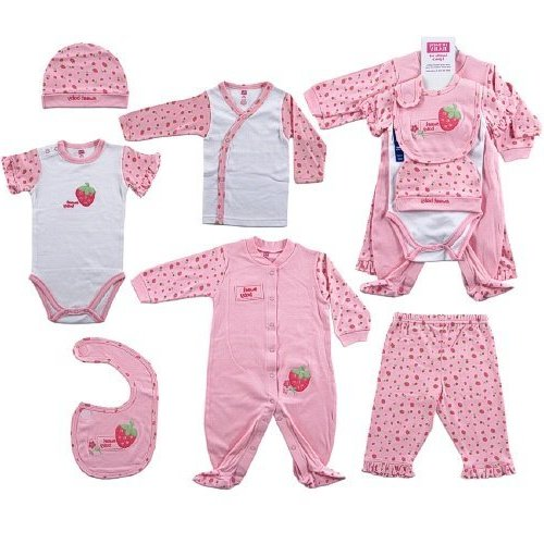 newborn-baby-girl-clothes-boutique